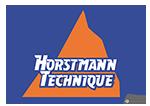 horstmann2